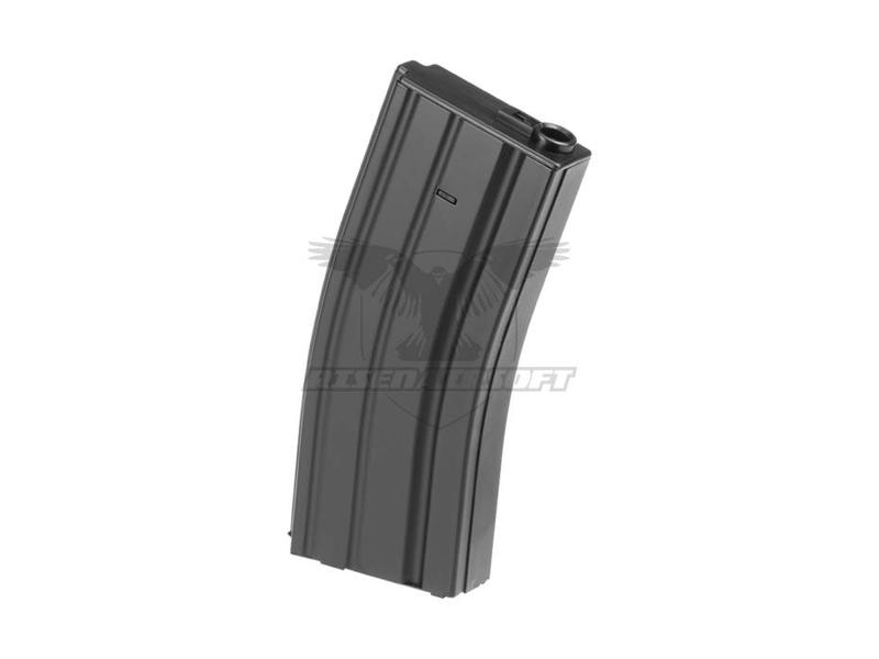 Pirate Arms M4 Midcap 150rds