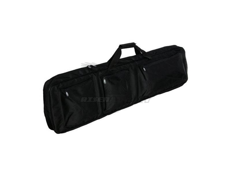 SRC Padded Rifle Case 118cm