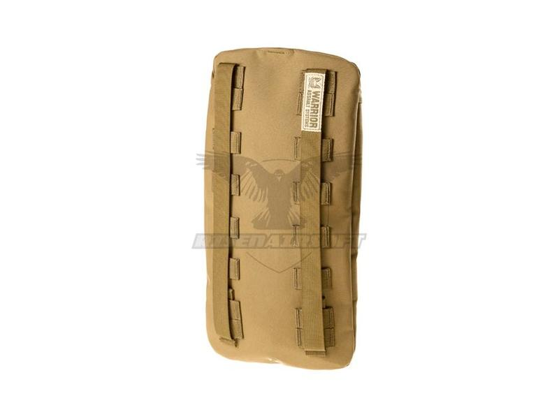 Warrior Gen 2 Hydration Carrier 3ltr Coyote