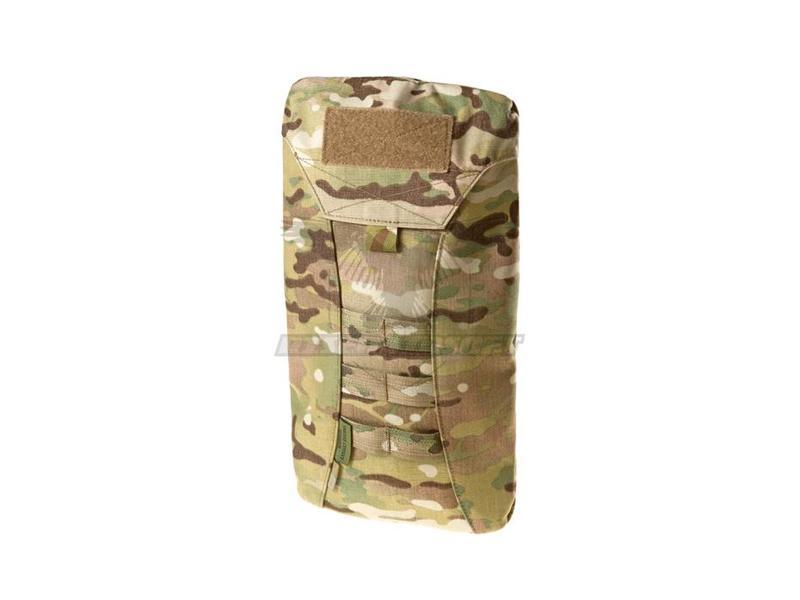 Warrior Gen 2 Hydration Carrier 3ltr Multicam