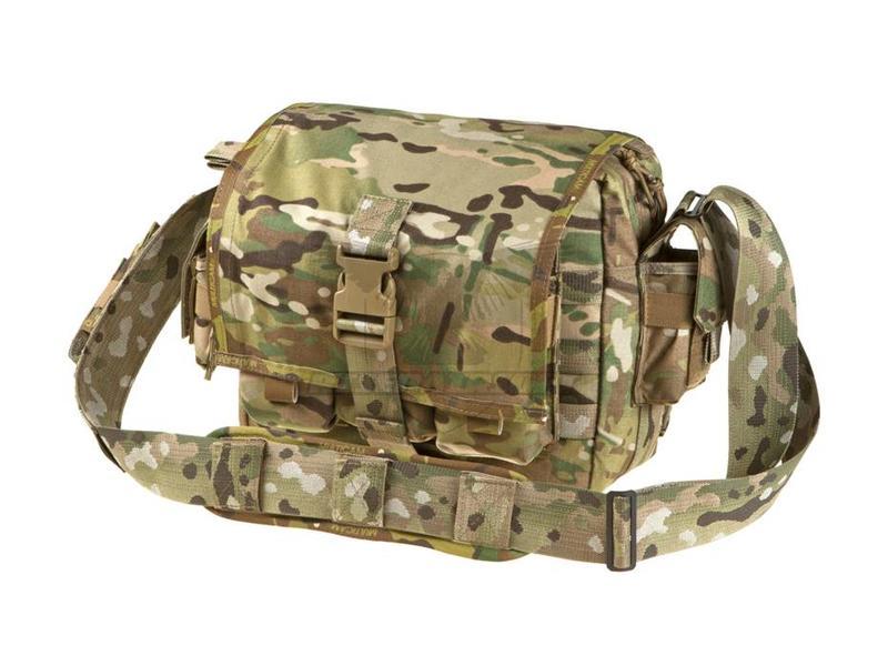 Warrior Grab Bag 5.56 Multicam