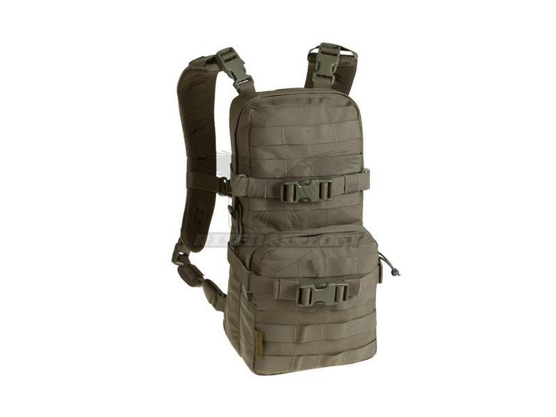 Warrior Cargo Pack Ranger Green
