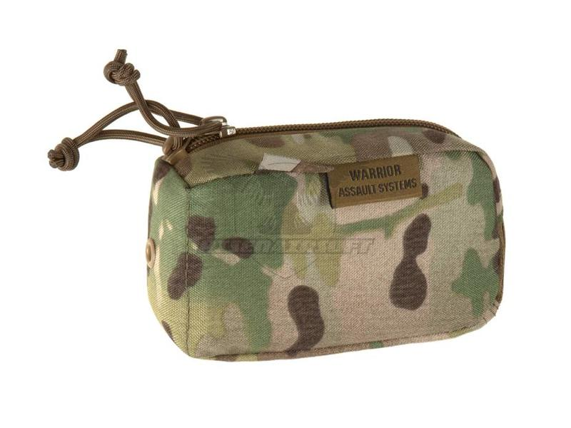 Warrior Garmin GPS Pouch Multicam