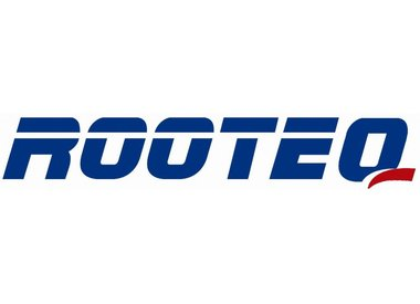 Rooteq
