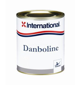 International Paint International Danboline bilgeverf