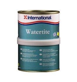 International Paint International Watertite