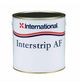 International Paint International Interstrip AF