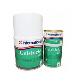 International Paint International Gelshield 200