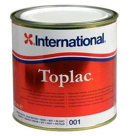 International Paint International Toplac 375ml