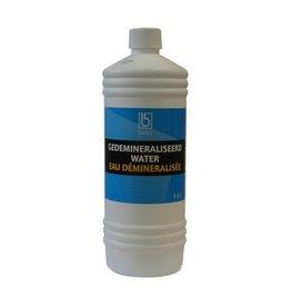 International Paint Gedemineraliseerd water 1000ml