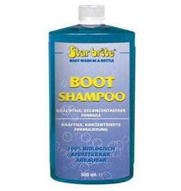 Star brite Starbrite bootshampoo 500ml