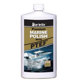 Star brite Starbrite Premium Marine Polish PTEF 1000ml