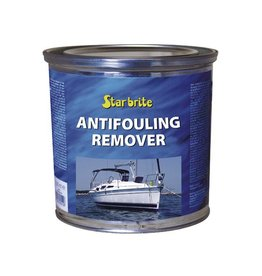 Star brite Starbrite Antifouling Remover 1000ml