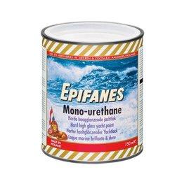 Epifanes Epifanes mono-urethane lak