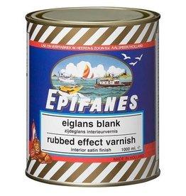 Epifanes Epifanes Eiglans blank