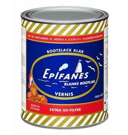 Epifanes Epifanes blanke vernis