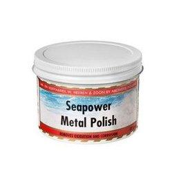 Seapower Epifanes Seapower metal polish 230gr