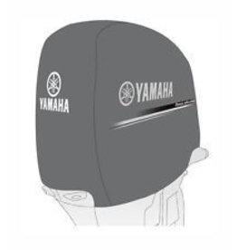 Yamaha Yamaha outboard cover