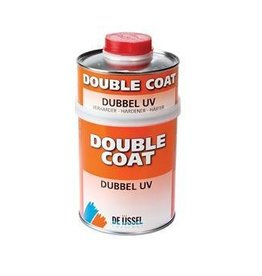 DE IJSSEL COATINGS De IJssel Double Coat dubbel UV