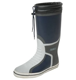 Gul Gul Full Deck Boots