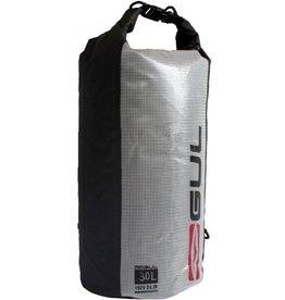 Gul Gul Drybag heavy-duty