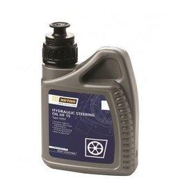 Vetus Vetus hydraulische olie 1 liter