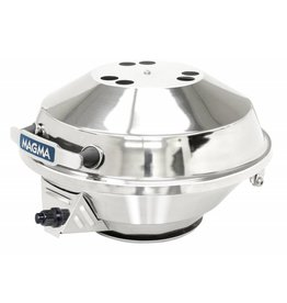 Magma Magma Marine Kettle Gas BBQ 38cm, Electronische ontsteking