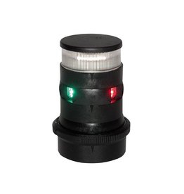 Lankhorst Taselaar Aqua Signal 34 stuurboordlicht