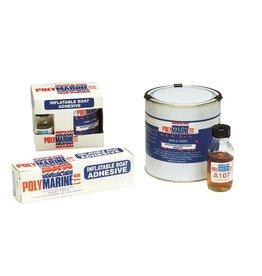 Talamex Polymarine PVC Bootlijm 70ml