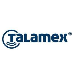 Talamex BELLETOUW 10 CM.