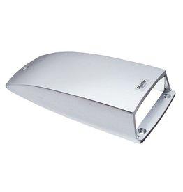 Talamex Ventilatieschelp  135x72x30mm