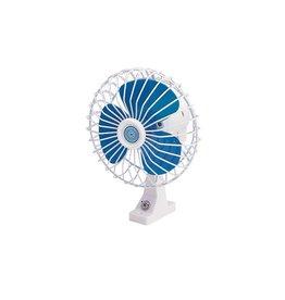 Talamex Ventilator draaibaar  12v