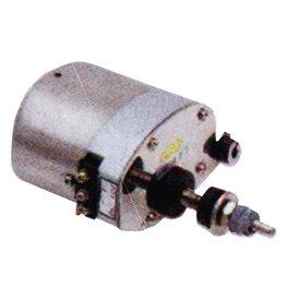 Talamex RUITENWISSER 12V/110 GR ARM28