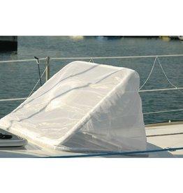 G-nautics Muskietennet 62x62cm