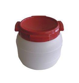 Talamex Waterdichte container 10 ltr