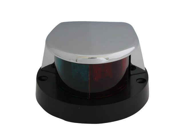 Groen Led Licht : Lankhorst taselaar combi nav licht led v rood groen blue