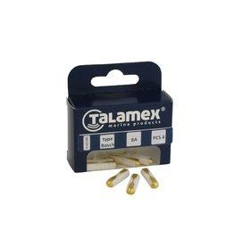 Talamex Zekeringen type Bosch