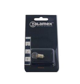 Talamex Gloeilamp 24V 3W BA9s