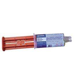 Talamex TALAMEX EPOXYLIJM 22 ml