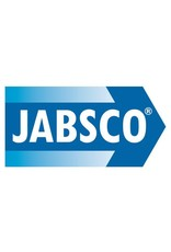 Jabsco JABSCO WATERFILTER 19MM haaks