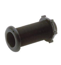 Talamex Doorvoer voor lensplug 23mm