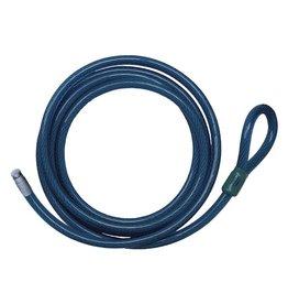 Stazo Stazo Quicklink kabel 2,5m