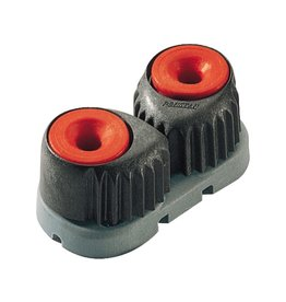 Ronstan C-CLEAT SMALL