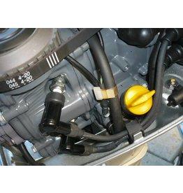 Blue Peter Watersport Kleine beurt 4-takt buitenboordmotoren