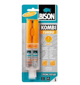 Bison Bison kombi turbo 24ml dblsp