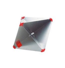 Talamex Radarreflector  30cm