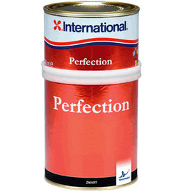 International Paint International Perfection 750ml