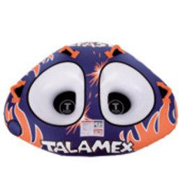 Talamex Funtube 2 fast 2p