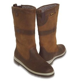 Dubarry Zeillaars Dubarry Ultima