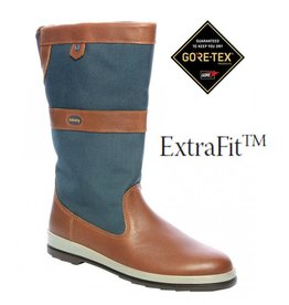 Dubarry Zeillaars Dubarry Shamrock GORE-TEX® ExtraFit